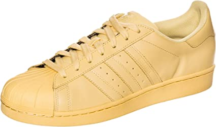 basket homme adidas superstar 43