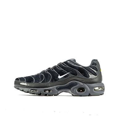 Bright Air Nike Mode Homme Baskets Gpx Whitelight Plus Max Pour zw1qrwxd