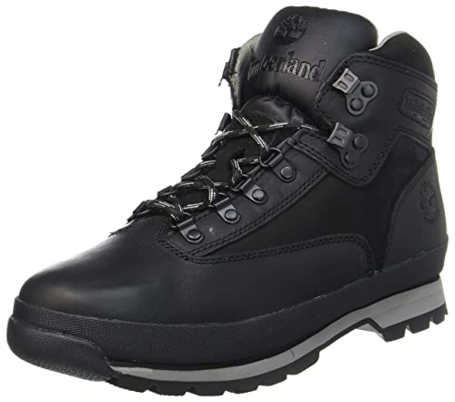 timberland euro homme