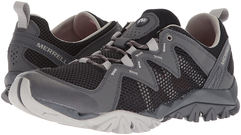 83f62dc4e8cd Merrell Women s Tetrex Rapid Crest Water Shoe  Amazon.ca  Shoes   Handbags