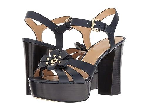 a0629f7dc17 Michael Michael Kors Tara Womens Heels & Pumps Admiral 5.5 US / 3.5 ...