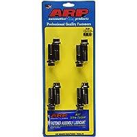 ARP 230-2901 Flexplate Bolt Kit for GM Duramax 6.6L