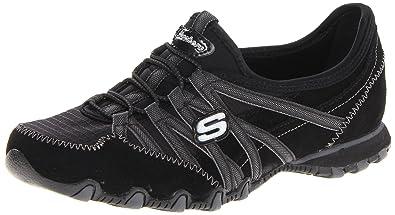 4ea80f32471f Skechers Sport Women s Verified Fashion Sneaker  Amazon.co.uk  Shoes ...