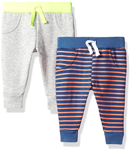 Baby & Toddler Clothing Next Baby Fleece Trousers Up To 3 Months