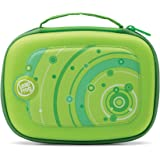 LeapFrog LeapPad3 Green Carry Case (Made to fit LeapPad3)