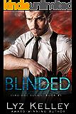 BLINDED: A small town murder (Elkridge Series Book 1)