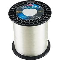 Berkley Vanish Fluorocarbon Fishing Line & Leader Material (All Models & Sizes)