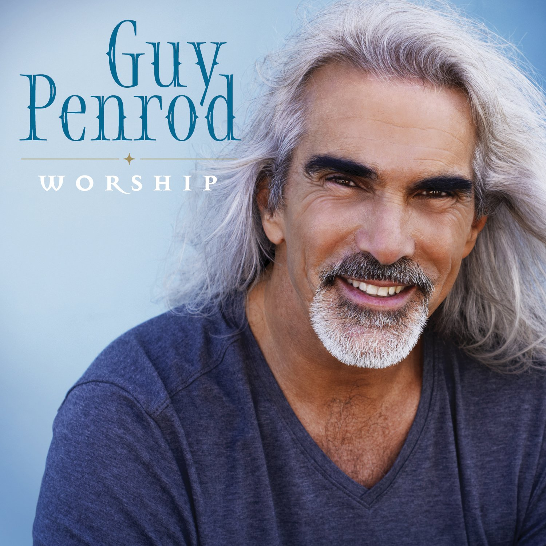 Image result for Guy Penrod