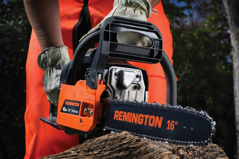 Remington RM4216 featured image 5