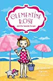 Clementine Rose and the Seaside Escape 5^Clementine Rose and the Seaside Escape 5