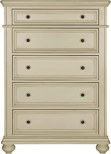 Standard Furniture Chateau Drawer Chest