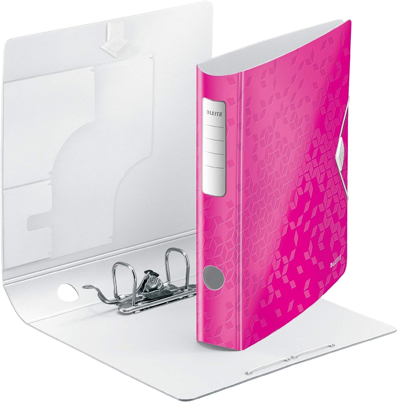 trasparente adatto per lo scrapbooking il fai da te Blocco per timbri in acrilico con manico la goffratura e i timbri in silicone dimensioni di 16 x 11 x 0,8 cm