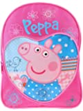 Peppa Pig Fille Peppa Pig Sac à Dos