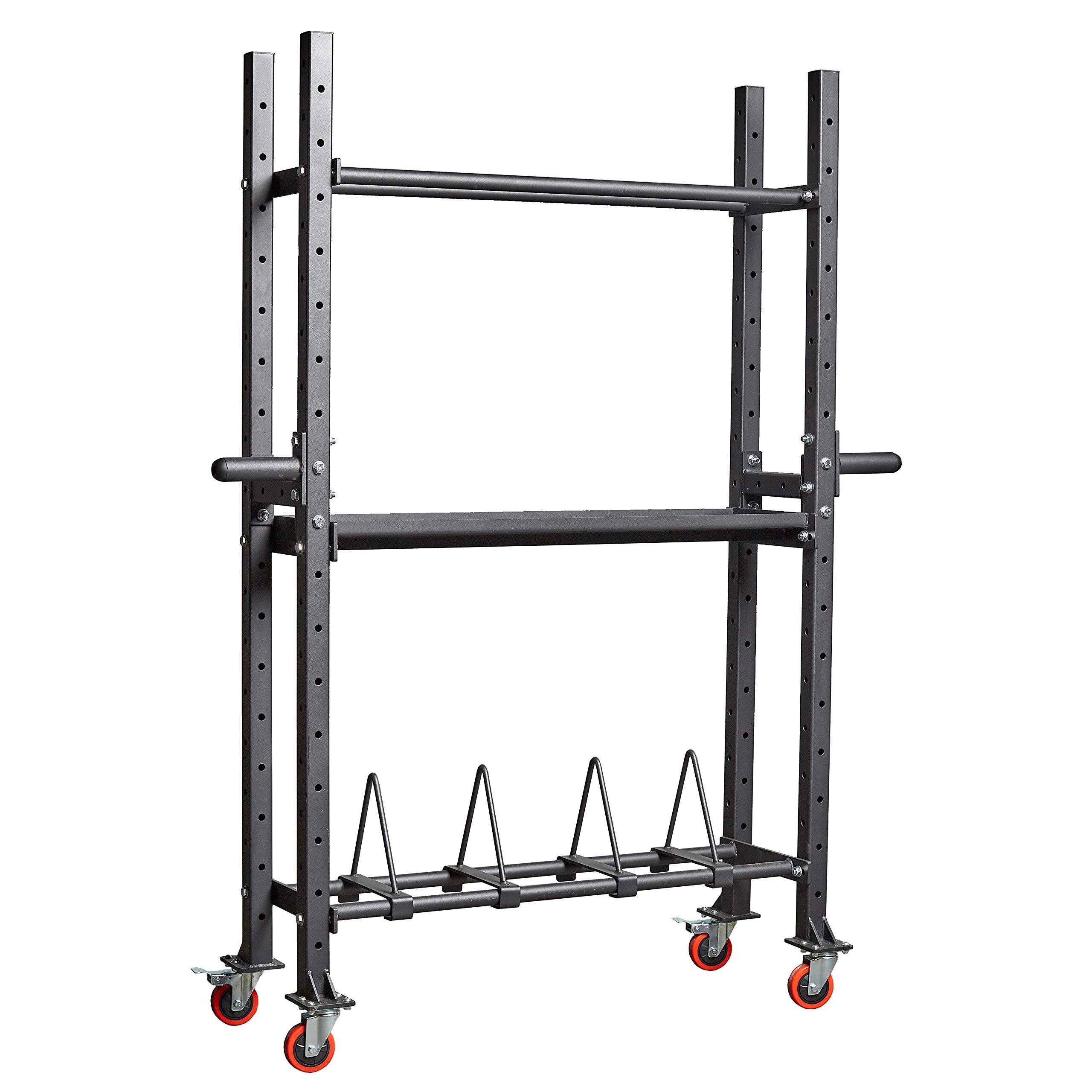 REP Modular Storage System - MSS1 by Rep Fitness