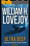 Ultra Deep (Sub Zero Book 1)