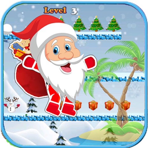 Santa Claus Christmas Adventure Game (Download Free Kids Games compare prices)