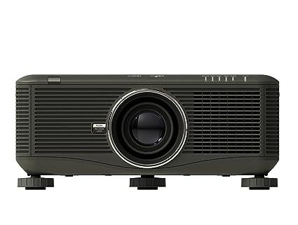 NEC PX800X - Proyector (1270 - 7620 mm (50 - 300