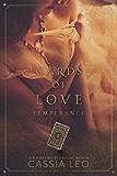 Cards of Love: Temperance: A Forbidden Romance