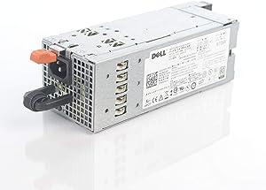 Dell YFG1C PowerEdge R710 T610 Power Supply 870W (Renewed)