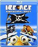 Ice Age: Continental Drift (Blu-ray / DVD + Digital Copy)