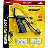 Daisy P51 Slingshot