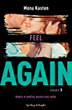 Feel Again (versione italiana)