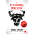 The Behavioral Investor