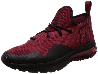 91fe501dc7 Amazon.com | Nike Air Max Flair 50 Mens Aa3824-600 | Athletic