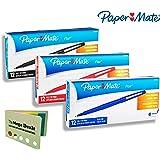 Amazon.com : Pentel Hi-polymer Block Eraser, Large, 3 Pack