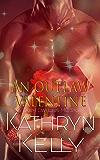 An Outlaw Valentine (A Death Dwellers MC Novel)