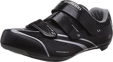 SHIMANO Sh-r078, Zapatillas de Ciclismo de Carretera para Hombre