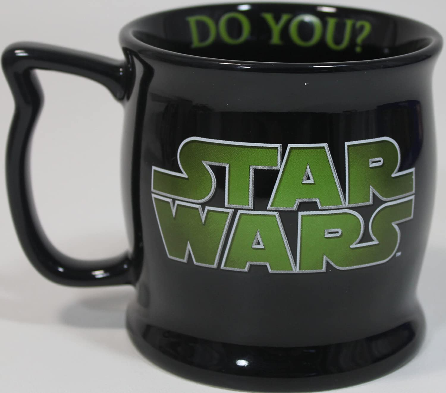 100 Yoda Coffee Mug For Sale 37 Best Life Images On