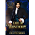 Earl of Wainthorpe: Wicked Regency Romance (Wicked Earls' Club)