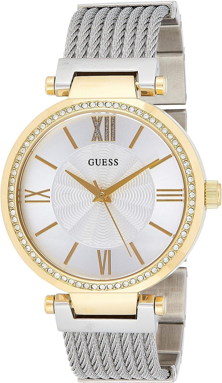 Reloj Guess mujer Watches Ladies Soho W0638L7 [AB5524] - Modelo: W0638L7