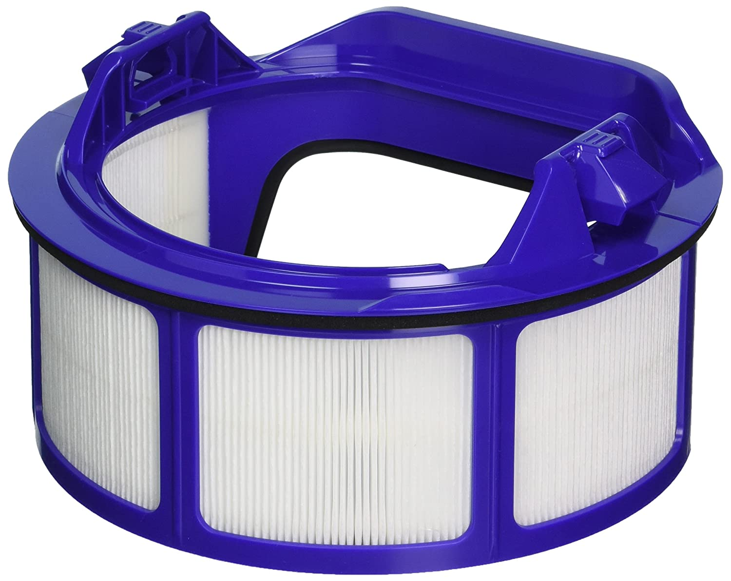 Dyson Filter, Exhaust Dc47
