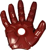 3D Light FX Marvel Iron Man Hand 3D Deco LED Wall Light