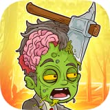 Zombies Apocalypse #2 : Fighting Game *Free