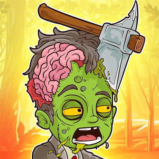 Zombies Apocalypse #2 : Fighting Game *Free (Best Zombie Apocalypse Survival Games)