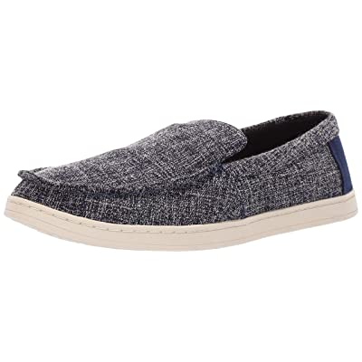 TOMS Men's Aiden Loafer | Shoes