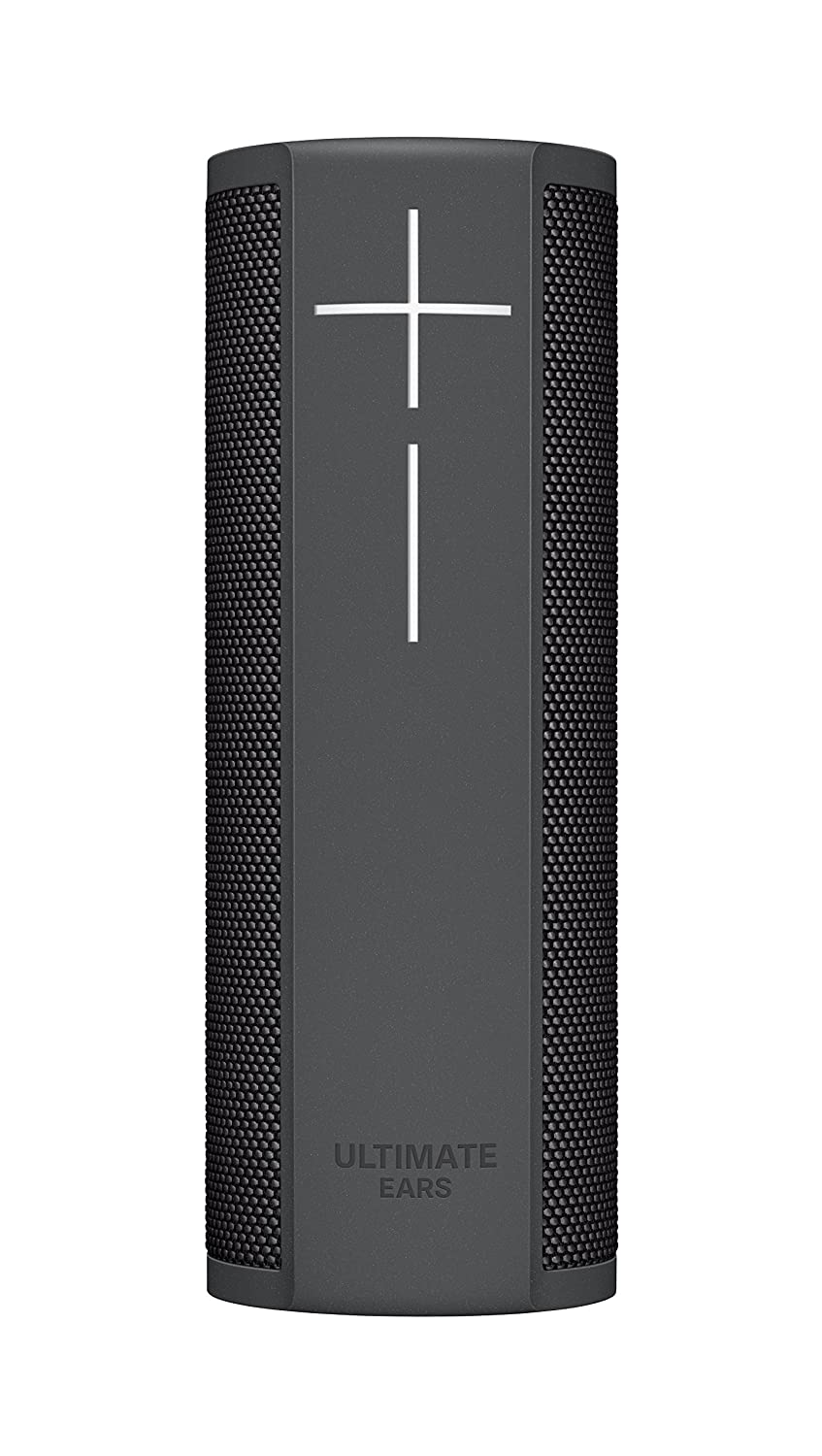 $ 154 Ultimate Ears BLAST Portable Wi-Fi Bluetooth Speaker, Graphite Black