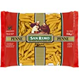 San Remo Penne Pasta 500g