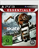 Skate 3 PlayStation 3 Essentials