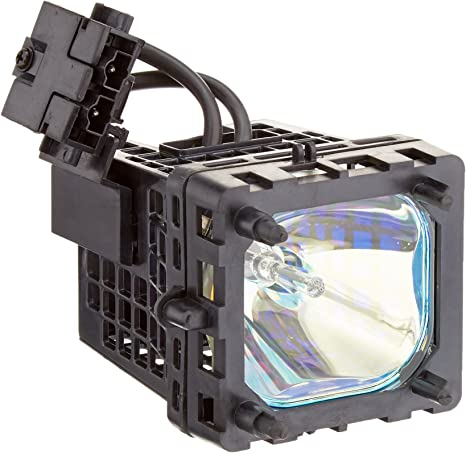Sony KDS-60A3000 150 Watt TV Lamp Replacement