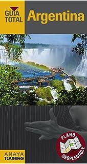Argentina (Guía Total - Internacional)
