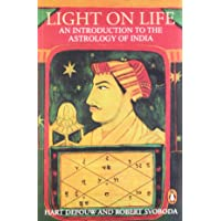 Light on Life (Arkana)
