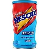 Achocolatado Em Pó, Nescau, 3.0, 380g