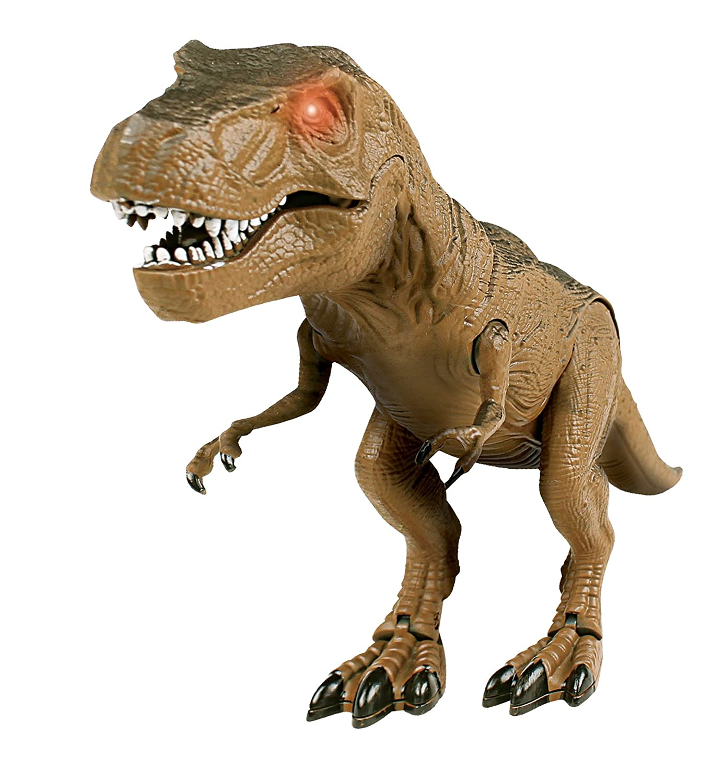 T Rex Toys : Piece tyrannosaurus rex and babies t dinosaur d
