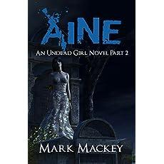 Mark Mackey