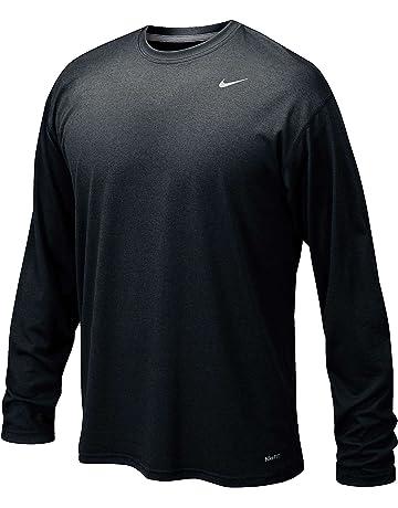 05aaf589b Amazon.com: Clothing - Football: Sports & Outdoors: Men, Women, Boys ...