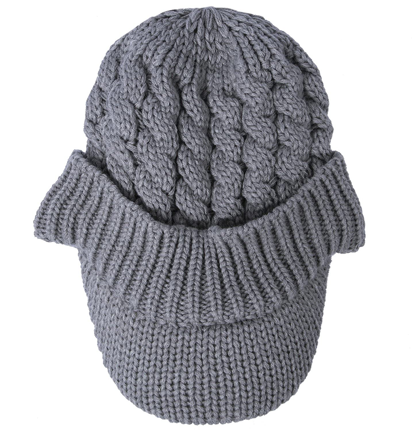 228e3f13780c buy best abcac 6cffe cascade yarns w454 scandinavian double knit hat ...